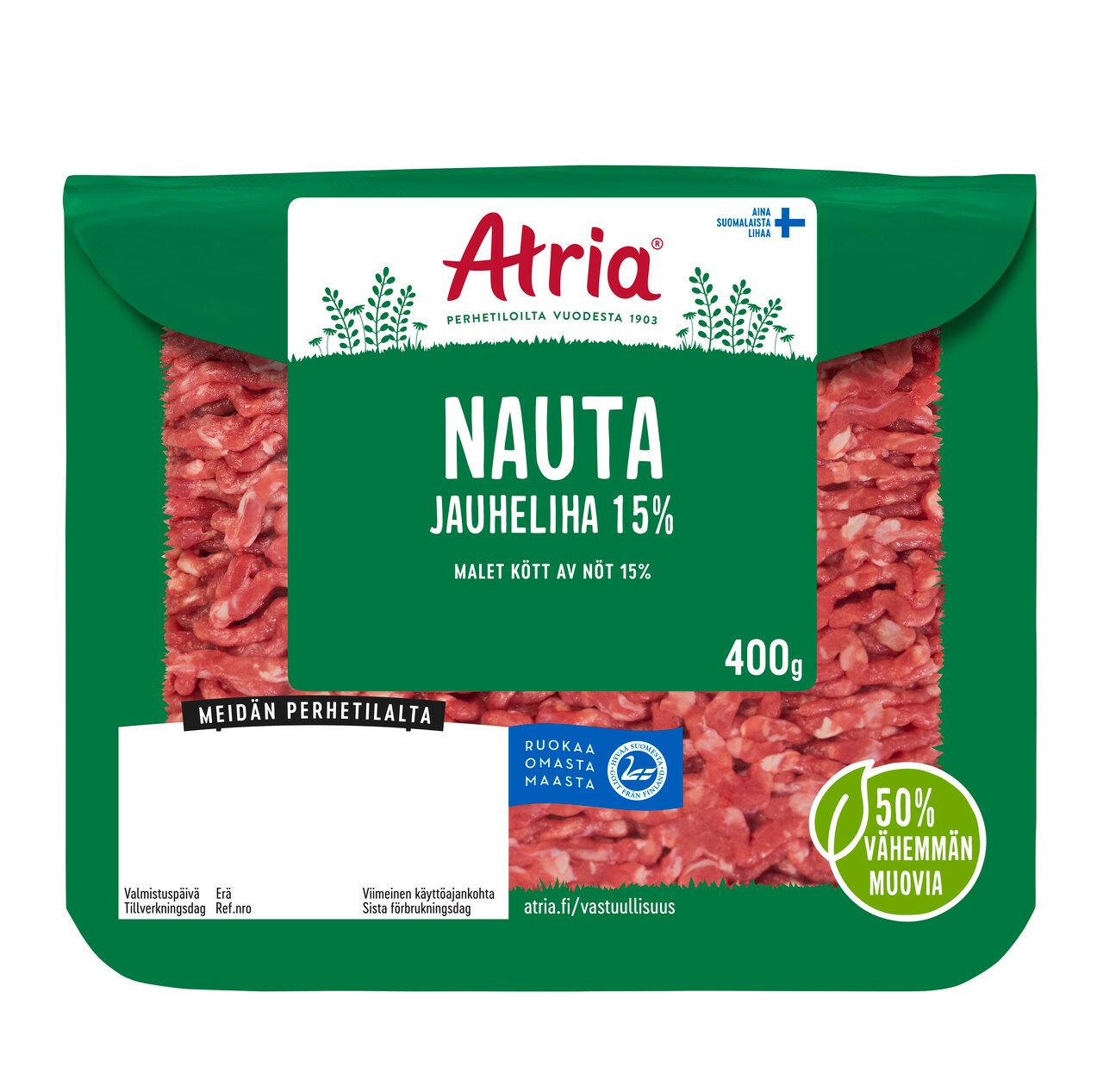 100 angus meat from monterrey mexico - 2 part 3