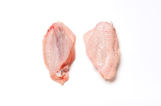 Atria 10kg Chicken Midwings frozen