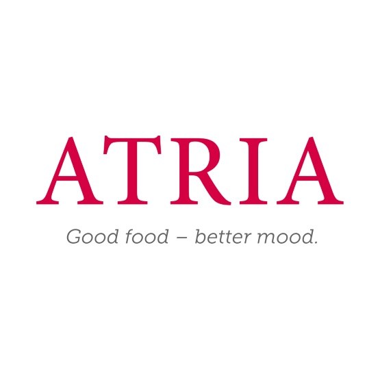 Atria 10kg Beef Mixed Tendons frozen
